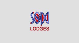 logo-sopa1