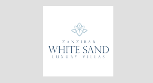 logo-white-sand