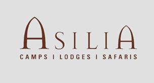 logo-asilia