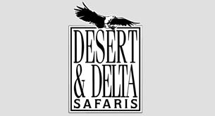 logo-desert-delta