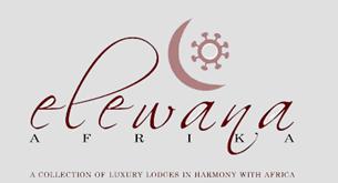 logo-elewana