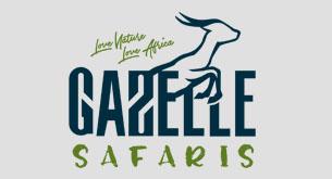 logo-gazellesafaris
