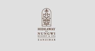 logo-hideaway1