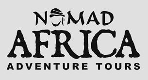 logo-nomad-africa