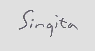 logo-singita