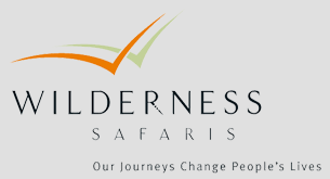 logo-wilderness