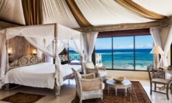 04-alfajiri-cliff-a-master-bedroom-tide-17-05-11