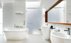 06meliazanzibar-bathroom