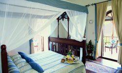 0711 Zanzibar Serena Inn Prime Sea View Bedroom