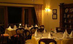 1103 Dining Room