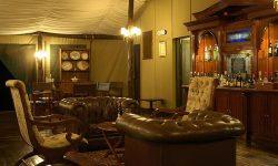 1103 Lounge