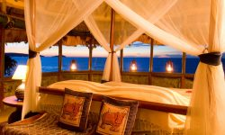 Mfangano Island, Lake Victoria, Part of the Governors Camp Collection, Kenya.