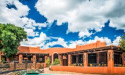 avani-victoria-falls-resort_pool-restaurant