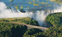 activities-scenic-helicopter-flight