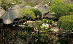aerial-photo-of-chilo-gorge-safari-lodge