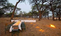 african_safari_hwange_safari_lodge_dining
