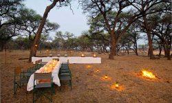 african_safari_hwange_safari_lodge_dining