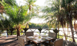 african_safari_luxury_varanda_saadani_river_lodge