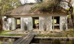 Amani Spa @ Bush Lodge (5)