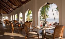 amazing_views_indian_ocean