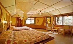 amboseli_sopa_bedroom