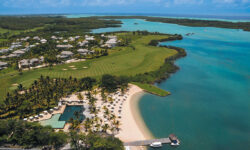 anahita_the-resort_mauritius