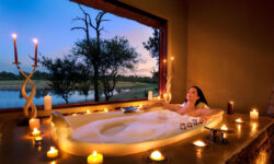 arathusa-spa-waterhole-view