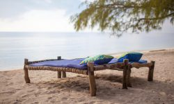beach-beds-afternoon