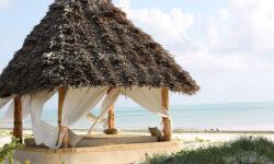 beach_bed