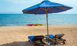 beach_lake_malawi_pumulani