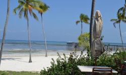 beach_view_theresidence_zanzibar