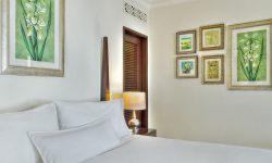 beachfrontroom_westin-_turtle_bay