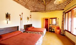 bedroom_samburu_sopa