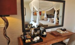 bedroom_vic_falls_safari