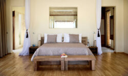 bedroom_whitesand_zanzibar