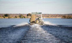 boat_cruise_zambezi