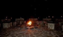 camp-fire-kije