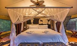 campkuzuma_bedrooms