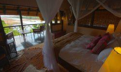 chilo-gorge-safari-lodge-room-view