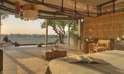 chinzombo_lodge_zambia_room