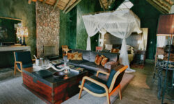 chitwa-chitwa-charlsy-family-suite-high-res-20