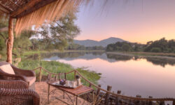 chongwe-camp-2015-46