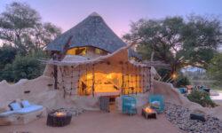 chongwe-house-2015-34-1