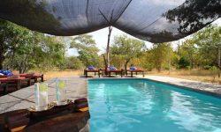 cool-off-at-our-shaded-swimming-pool-at-siwandu