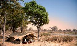 _copyright_beverly_joubert_selindaexploreres_camp_botswana_4422