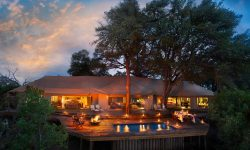 _copyright_beverly_joubert_zarafadhow_camp_botswana_4941