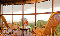 crater_view_sopa_lodge