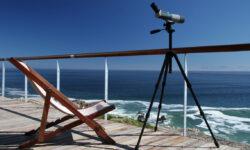 deck-chair-scope