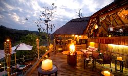 deck_selous_mivumo_african_safari