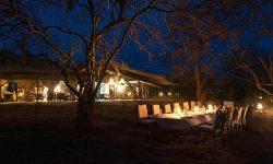 dining-_under_stars_ruaha
